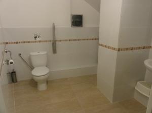 lavabo grans