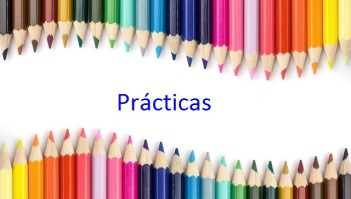practicas2